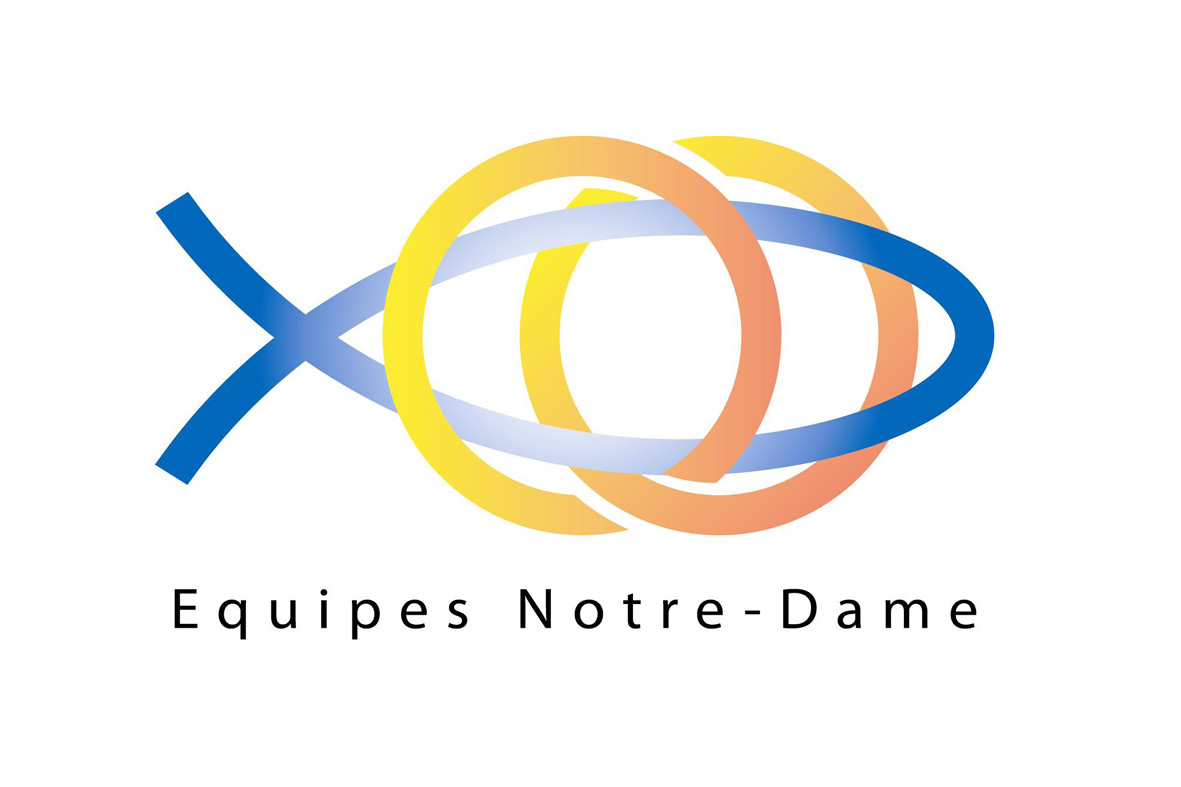 image Equipe Notre Dame